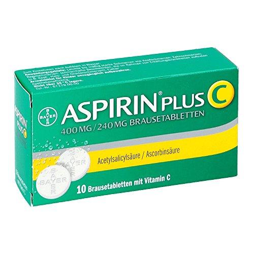 aspirin-plus-c-brausetabletten-10-st-brausetabletten