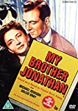 My Brother Jonathan [DVD]