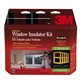 condensation on windows causes and 10 ways to stop it. Black Bedroom Furniture Sets. Home Design Ideas