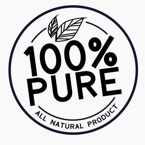 100-Natural-Gel-dAloe-Vera-Excellent-hydratant-Visage-Corps-Cheveux-Calmant-Aprs-Epilation-227g