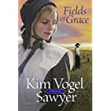 Fields of Graceby Kim Vogel Sawyer