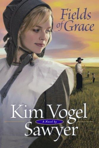 Image of Fields of Grace