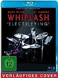 DVD & Blu-ray - Whiplash [Blu-ray]