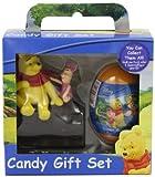 Disney Winnie The Pooh Gift Set (Pack of 3)