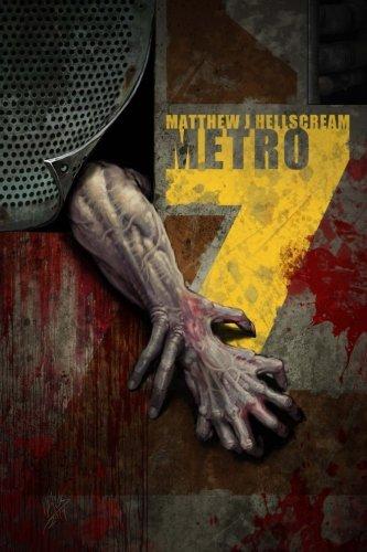 metro-7-metro-7