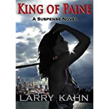 King of Paine ~ Larry Kahn