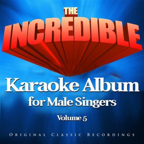 Black Dog (Karaoke Version) [In The Style Of Led Zeppelin]