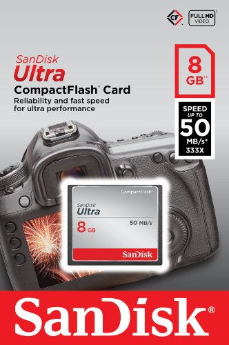 SanDisk-Ultra-8GB-CF-Memory-Card