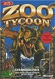 echange, troc Zoo Tycoon : Dinosaur Digs (Add on)