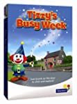 Tizzy's Busy Week - beginner educatio...