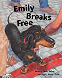 img - for EMILY BREAKS FREE Bullying Children's Picture Book (Life Skills Children's eBooks Fully Illustrated Version) book / textbook / text book