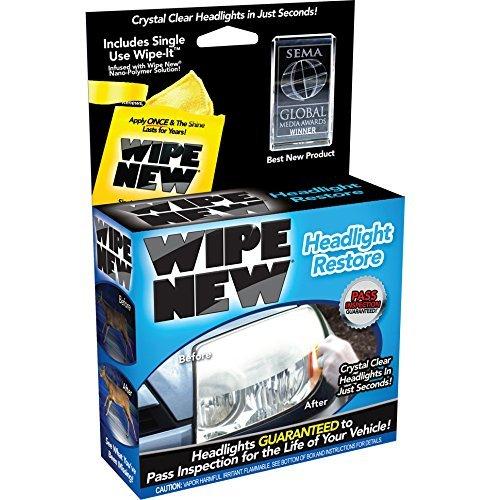 wipe-new-hdl6pcmtrrt-headlight-restore-kit