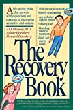 img - for The Recovery Book book / textbook / text book