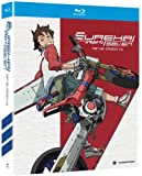 Eureka Seven: Part One [Blu-ray] [US Import]