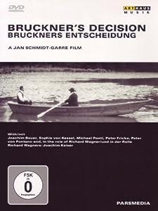 Bruckners Decision [Import]