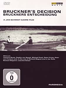 Bruckner's Decision (Bilingual) [Import]