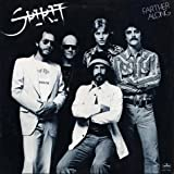 Spirit: Farther Along [Vinyl LP] [Stereo]