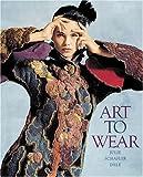 Art to Wear