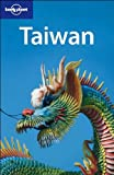 Andrew Bender Taiwan (Lonely Planet Regional Guides)