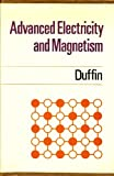 img - for Advanced Electricity and Magnetism book / textbook / text book