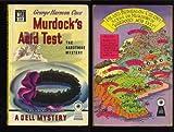 Murdocks Acid Test