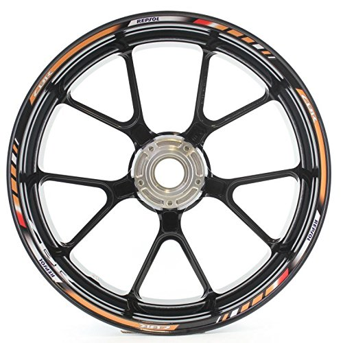 specialgp-color-matched-adhesive-rim-striping-wheel-rim-pin-stripe-pinstriping-tape-sticker-decals-f