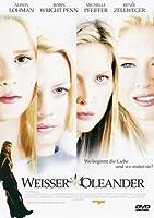 Wei�er Oleander
