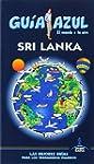 Sri Lanka (Gu�as Azules) (Spanish Edi...