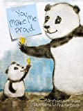 You Make Me Proud!