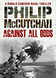 Against All Odds (A Donald Cameron Naval Thriller)