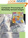 Computer Processing of Remotely-Sense...