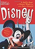 Today in History: Disney