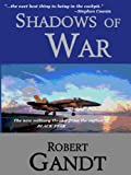 img - for Shadows of War book / textbook / text book