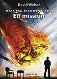 En mission: Honor Harrington, T12