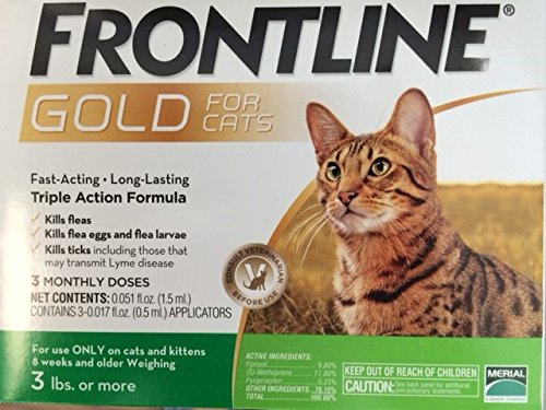 frontline-gold-3-dose-cats-over-3lbs