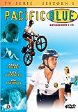 Pacific Blue - Season 1 (4 DVDs)