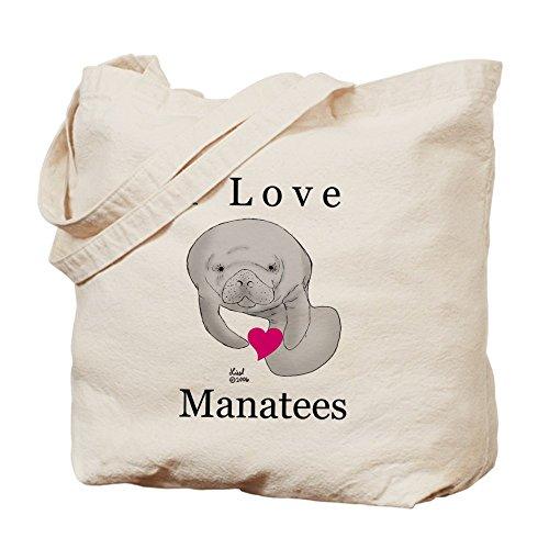 cafepress-i-love-manatees-natural-canvas-tote-bag-cloth-shopping-bag