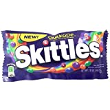 Skittles Darkside 2 OZ (56.7g)