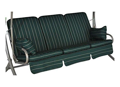 Angerer-1020026-Exklusiv-Schaukelauflage-3-Sitzer-Design-Faro-grn
