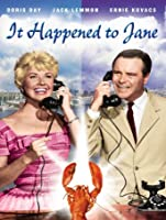 It Happened To Jane [HD]
