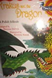 img - for Krakus and the Dragon: A Polish Folktale (Leveled Readers) book / textbook / text book