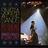 Sinatra at the Sands ~ Frank Sinatra