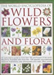 The World Encyclopedia of Wild Flower...