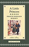 img - for Little Princess (Collector's Library) book / textbook / text book