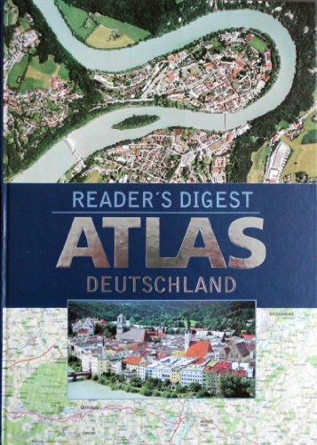 readers-digest-atlas-deutschland