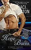 Hope Burns (A Hope Novel)