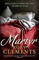 Martyr: John Shakespeare 1