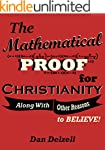 The Mathematical Proof for Christiani...