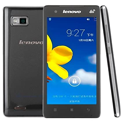 Lenovo A2020a Frp Lock Removed Solution Imet Mobile