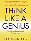 img - for Think Like a Genius book / textbook / text book